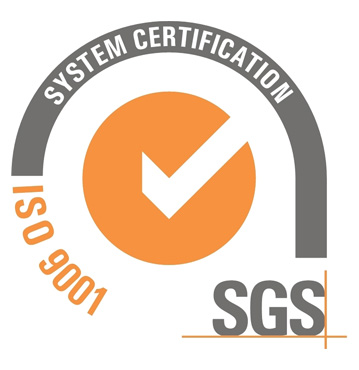 MSZ EN ISO 9001:2015 Quality Management System